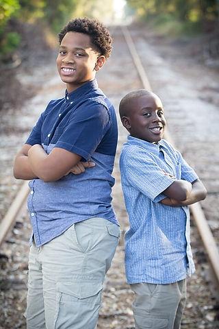 Caleb and Khari.jpg