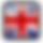 united-kingdom-156243_960_720.png