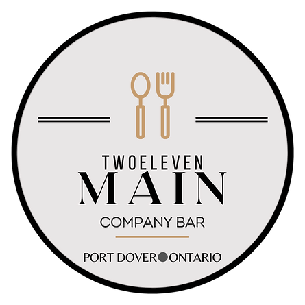 twoeleven logo clay_black rim.png