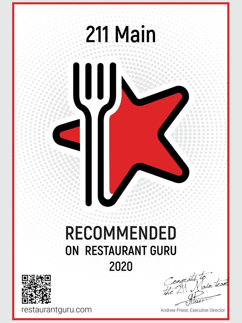 RestaurantGuru_Certificate1 (2).png
