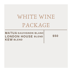 WHITE WINE PACKAGE.png