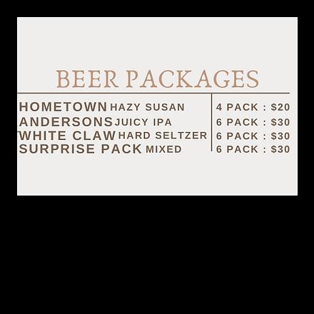 BEER PACKAGES.png