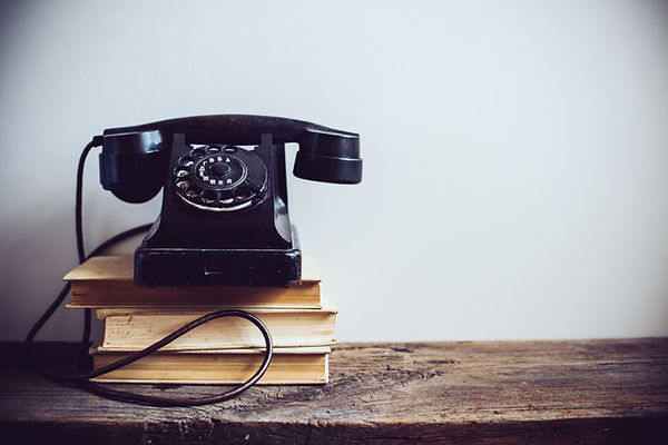 bigstock-vintage-rotary-phone-89758784.j