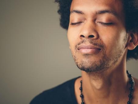 Respiration abdominale : pourquoi c'est important?