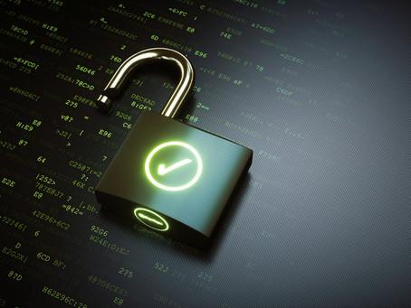 A sua empresa realmente precisa de um Data Protection Officer (DPO)?