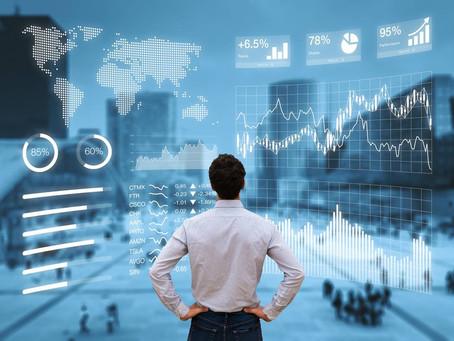 Gerenciamento de Riscos: Conheça 5 processos da ISO 27001