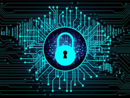 Melhores Práticas de Segurança Cibernética