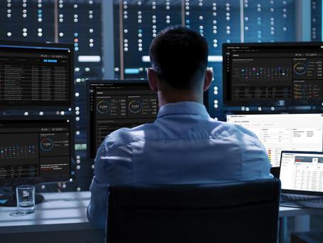 Quais são as habilidades necessárias para um profissional de cibersegurança?