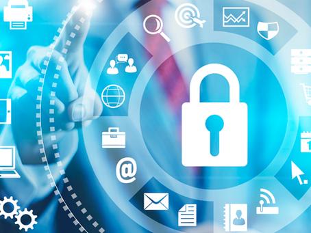 O que é DLP (Data Loss Prevention) e como funciona na prática?