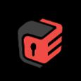 RS Data Security Terceirização em Segura