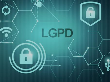 Quais são as mudanças impostas pela LGPD? Conheça 6 procedimentos obrigatórios para todas empresas