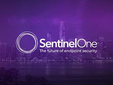 SentinelOne é líder no 2021 Gartner Magic Quadrant para plataformas de proteção de endpoint