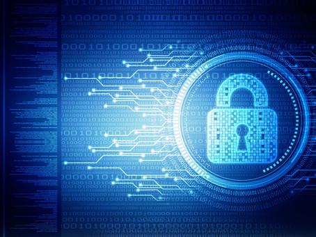 Recomendações de Segurança para Proteção de Dados