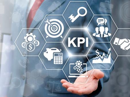 6 KPIs Necessários para uma Operação de Segurança Cibernética