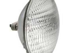 PAR 56 Wide Par Lamp