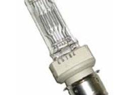 T28 Theatre Lamp