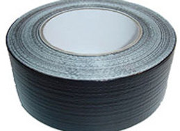 MagTape Eco27 - High Tak duct tape