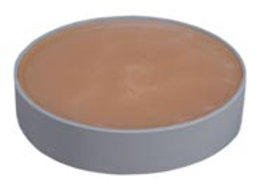 Derma Wax 60ml