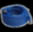 VGA blue.png
