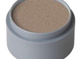 Water Make-up 15ml Metallic/Pearl