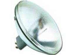 CP61 Narrow Par Lamp