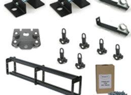 T63947 - Walkalong Track Kit 10.0M