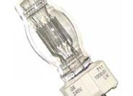 T11 (T19) Theatre Lamp