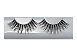 Eyelashes 1