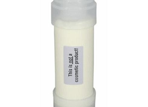 Latex Rubber Milk