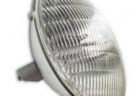 CP62 Medium Par Lamp