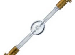 MSR 700 Gold - SFC10-4 Sylvania