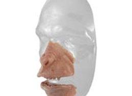 Latex Noses & Sets 2