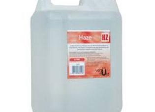 Venu Haze Fluid 5lt