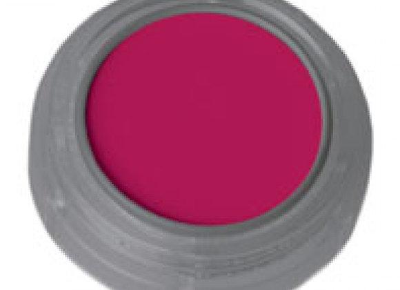 Water Makeup - Flourescent - UV