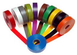 PVC Electricians Tape