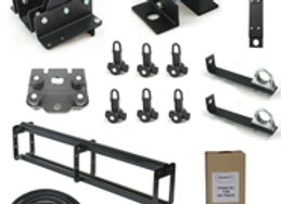 T63912 - Line Operated Track Kit - 8.0M