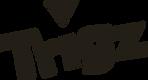 trigz logo.png