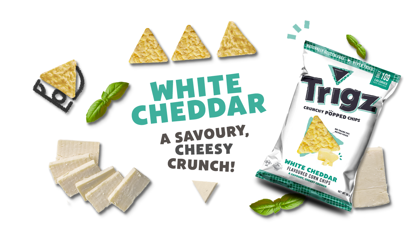 White Cheddar.png