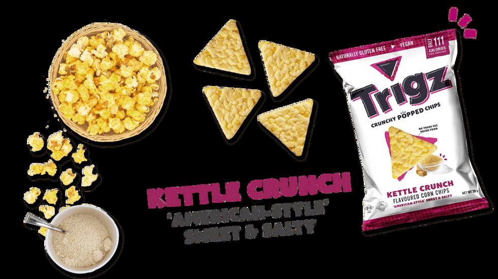 Kettle Crunch.png