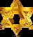 star-of-david-computer-file-jewish-star-