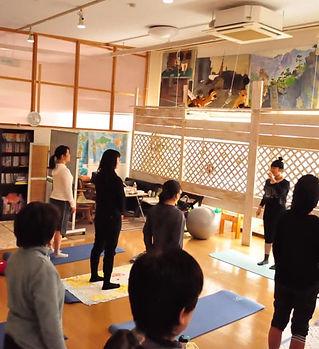 教室風景1.jpg