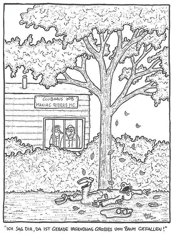 vom Baum.jpg