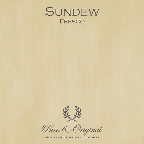 Sundew