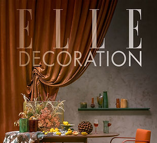ELLE-Deco-Season_Covers-x2_edited.jpg