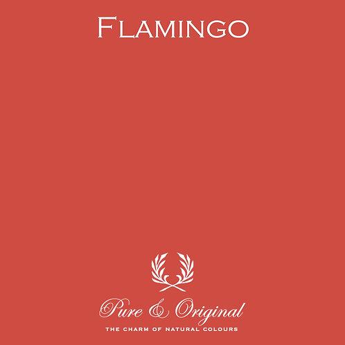 Flamingo Carazzo