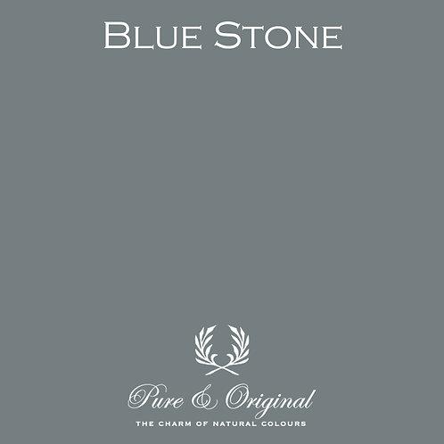 Blue Stone Carazzo