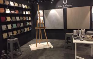 Interior Design Show