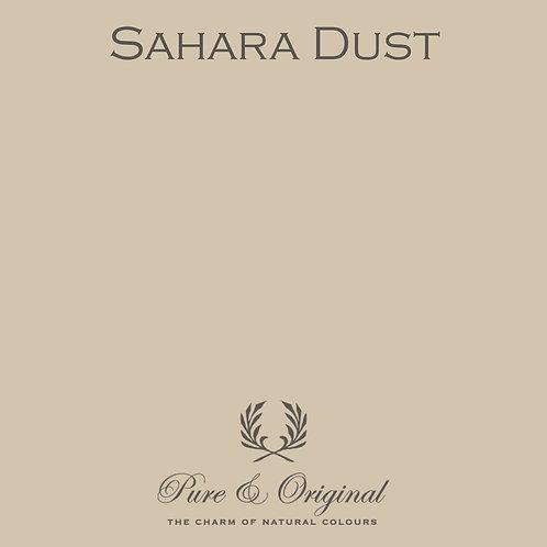 Sahara Dust Carazzo
