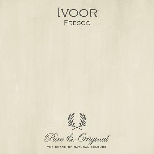 Ivoor