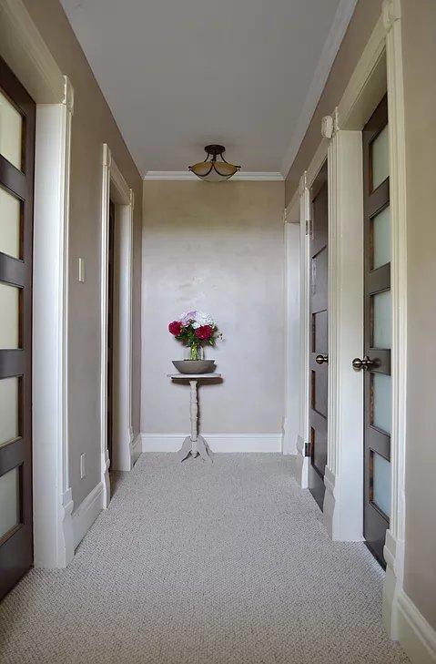 Hallway Revival